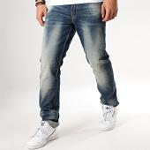 /achat-jeans/celio-jean-noused-bleu-denim-179014.html