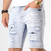 /achat-shorts-jean/black-needle-short-jean-slim-1061-bleu-wash-179109.html