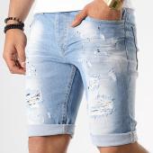 /achat-shorts-jean/classic-series-short-jean-slim-2373-bleu-denim-179110.html