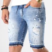 /achat-shorts-jean/classic-series-short-jogg-jean-slim-1088-bleu-denim-179115.html