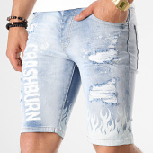 /achat-shorts-jean/black-needle-short-jean-slim-1089-bleu-wash-179116.html