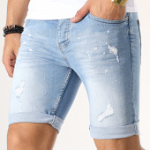 /achat-shorts-jean/black-needle-short-jean-slim-1598-bleu-denim-179120.html