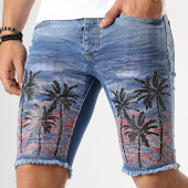 /achat-shorts-jean/classic-series-short-jean-slim-2651-bleu-denim-179132.html