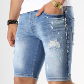 /achat-shorts-jean/classic-series-short-jean-slim-2650-bleu-denim-179149.html