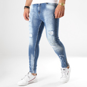 /achat-jeans/classic-series-jean-slim-2499-bleu-denim-179153.html