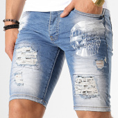 /achat-shorts-jean/classic-series-short-jean-slim-1060-bleu-denim-179154.html
