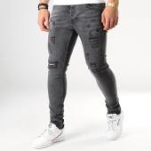 /achat-jeans/classic-series-jean-slim-2697-noir-179157.html