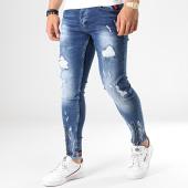 /achat-jeans/classic-series-jean-slim-1099-bleu-denim-179161.html