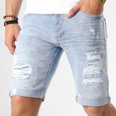 /achat-shorts-jean/classic-series-short-jean-slim-1085-bleu-wash-179166.html