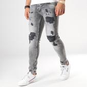 /achat-jeans/classic-series-jean-slim-2381-gris-179169.html