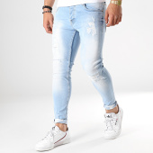 /achat-jeans/black-needle-jean-slim-1050-bleu-denim-179184.html