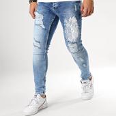 /achat-jeans/classic-series-jean-slim-1070-bleu-denim-179194.html
