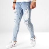 /achat-jeans/classic-series-jean-slim-1069-bleu-denim-179195.html