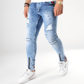 /achat-jeans/black-needle-jean-slim-1100-bleu-denim-179197.html