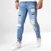 /achat-jeans/classic-series-jean-slim-1082-bleu-denim-179199.html