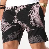 /achat-shorts-jogging/d-struct-short-jogging-fada-noir-rose-floral-179089.html