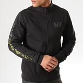 /achat-vestes/ea7-veste-zippee-3gpm23-pj05z-noir-vert-179030.html