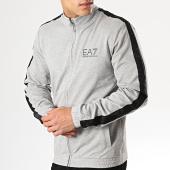 /achat-vestes/ea7-veste-zippee-3gpm21-pj05z-gris-chine-179038.html
