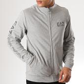 /achat-vestes/ea7-veste-zippee-3gpm23-pj05z-gris-chine-179042.html