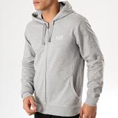 /achat-sweats-zippes-capuche/ea7-sweat-zippe-capuche-3gpm59-pj05z-gris-chine-179047.html