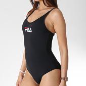 /achat-maillots-de-bain/fila-maillot-de-bain-une-piece-femme-sailor-687199-blanc-bleu-marine-rouge-179005.html