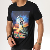 /achat-t-shirts/back-to-the-future-tee-shirt-back-to-the-future-noir-179015.html