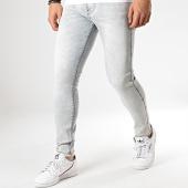 /achat-jeans/g-star-jean-skinny-revend-51010-9882-bleu-wash-179093.html