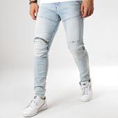 /achat-jeans/g-star-jean-skinny-5620-3d-zip-knee-d01252-8968-bleu-wash-179097.html