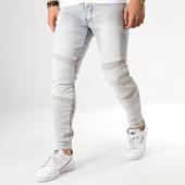 /achat-jeans/g-star-jean-slim-motac-deconstructed-3d-d06154-9882-bleu-wash-gris-179108.html
