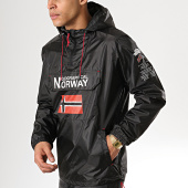 /achat-coupe-vent/geographical-norway-coupe-vent-butogaz-noir-179173.html