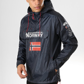 /achat-coupe-vent/geographical-norway-coupe-vent-butogaz-bleu-marine-179175.html