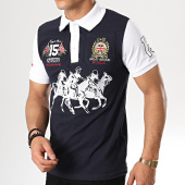 /achat-polos-manches-courtes/geographical-norway-polo-manches-courtes-koloclub-bleu-marine-blanc-179180.html