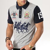 /achat-polos-manches-courtes/geographical-norway-polo-manches-courtes-koloclub-gris-chine-179182.html