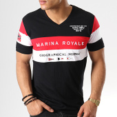 /achat-t-shirts/geographical-norway-tee-shirt-jartimi-noir-179185.html