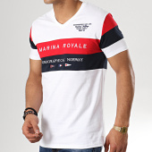 /achat-t-shirts/geographical-norway-tee-shirt-jartimi-blanc-179192.html