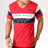 /achat-t-shirts/geographical-norway-tee-shirt-jartimi-rouge-179196.html
