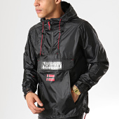 /achat-coupe-vent/geographical-norway-coupe-vent-downcity-noir-179201.html