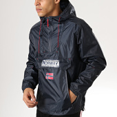 /achat-coupe-vent/geographical-norway-coupe-vent-downcity-bleu-marine-179202.html