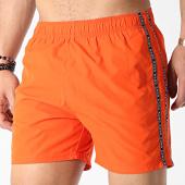 /achat-maillots-de-bain/hugo-by-hugo-boss-short-de-bain-a-bandes-anguilla-50410594-orange-179080.html