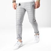 /achat-pantalons-carreaux/ikao-pantalon-carreaux-f560-gris-179092.html