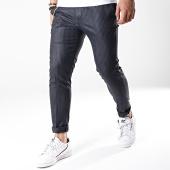 /achat-pantalons-carreaux/ikao-pantalon-carreaux-f559-bleu-marine-marron-179098.html
