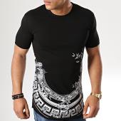 /achat-t-shirts-longs-oversize/ikao-tee-shirt-oversize-f520-noir-179170.html