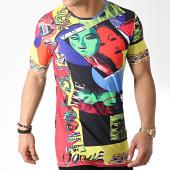 /achat-t-shirts/ikao-tee-shirt-f509-jaune-rouge-179174.html