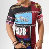 /achat-t-shirts/ikao-tee-shirt-f508-bordeaux-renaissance-179177.html