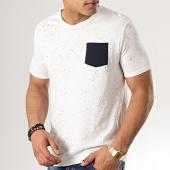 /achat-t-shirts-poche/la-maison-blaggio-tee-shirt-poche-meparili-blanc-chine-bleu-marine-179143.html