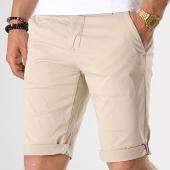 /achat-shorts-chinos/la-maison-blaggio-short-chino-venili-beige-179167.html
