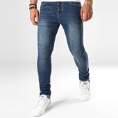 /achat-jeans/lbo-jean-skinny-72175-4-bleu-denim-179209.html
