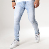 /achat-jeans/lbo-jean-skinny-72175-5-denim-bleu-wash-179210.html