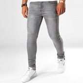 /achat-jeans/lbo-jean-skinny-zd319-g-gris-179212.html