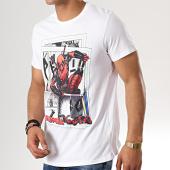/achat-t-shirts/deadpool-tee-shirt-manga-blanc-178952.html